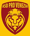 ASD ProVenezia Calcio