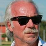 Flavio Rossetto