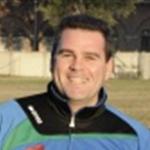 Dino Zanella