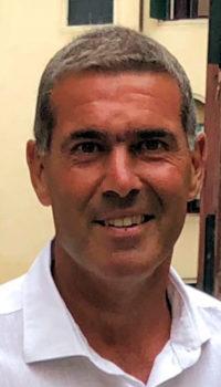 Andrea Bortolini