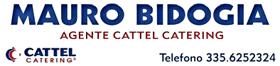 Mauro Bidogia