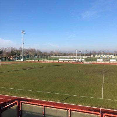 stadio_murano