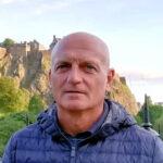 Giovanni Trevisanello